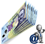 bani_abonare